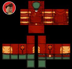 roblox army shirt template | Ropa de adidas, Camisas y Crear