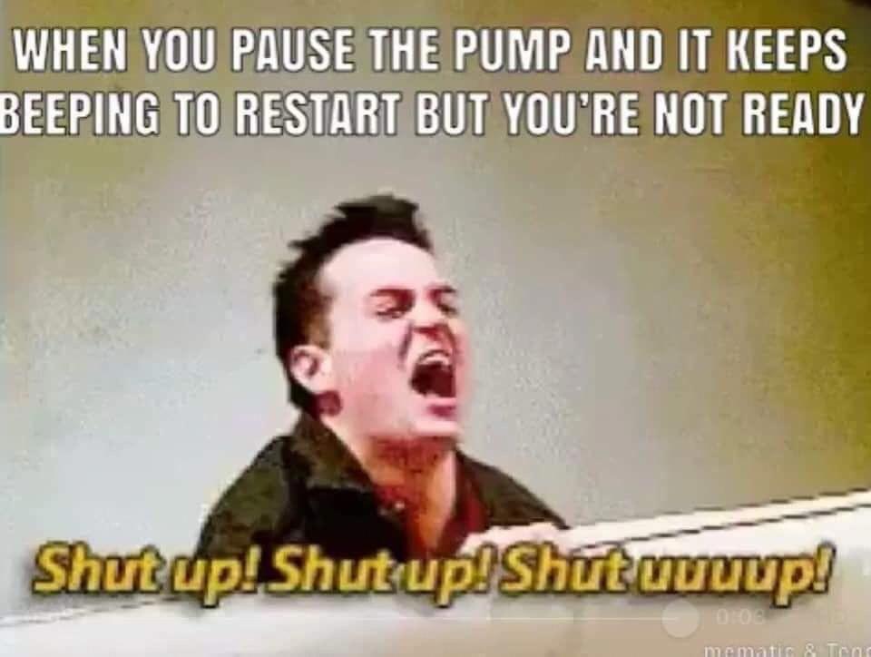 3dprintingpenpeople 3dprintingideasprintableslink Post 7497302528 Funny Nurse Quotes Nurse Humor Nurse Memes Humor