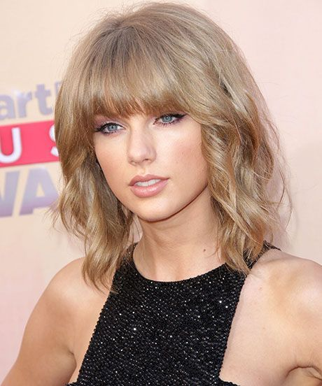 Taylor Swift Cancer Donation Changes GoFundMe Rules | The singer's donation to a sick fan has prompted a policy change. #refinery29 http://www.refinery29.com/2015/07/90590/taylor-swift-gofundme-charity-donation