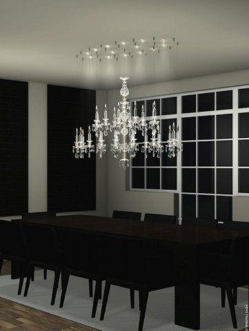 Exclusieve Verlichtingsspeciaalzaak Met Unieke Lichtarmaturen En Eigentijdse Lusters Onafhankelijk Lichtadvies Lichtarmaturen Verlichting Eigentijds