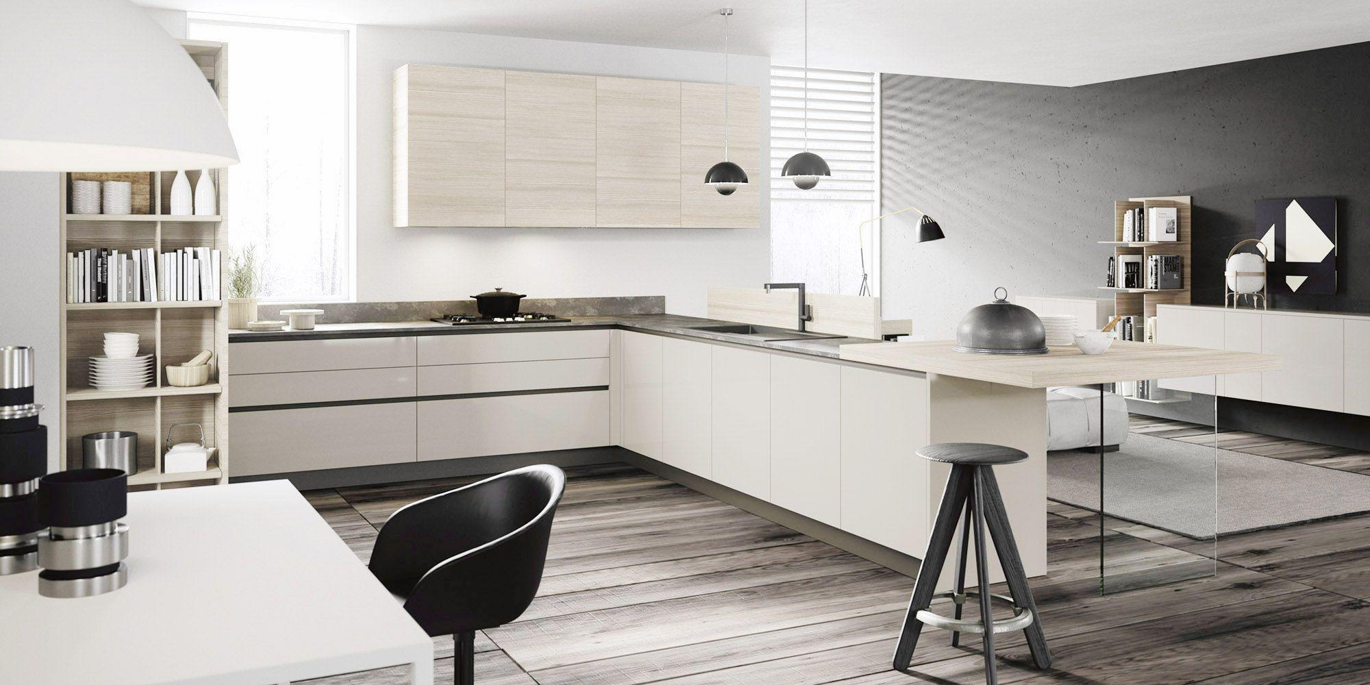 Gunstige Europaische Kuchenschranke Top Italienische Kuche Marken Luxus Kuche Schr Italian Kitchen Design Kitchen Designs Photo Gallery Kitchen Designs Photos