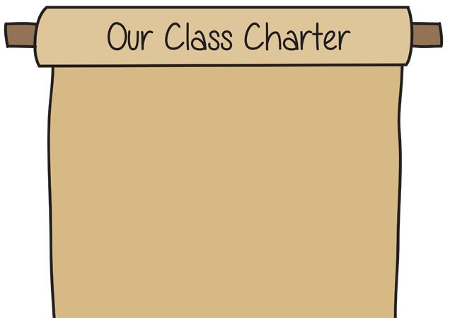 Image result for class charter clipart free