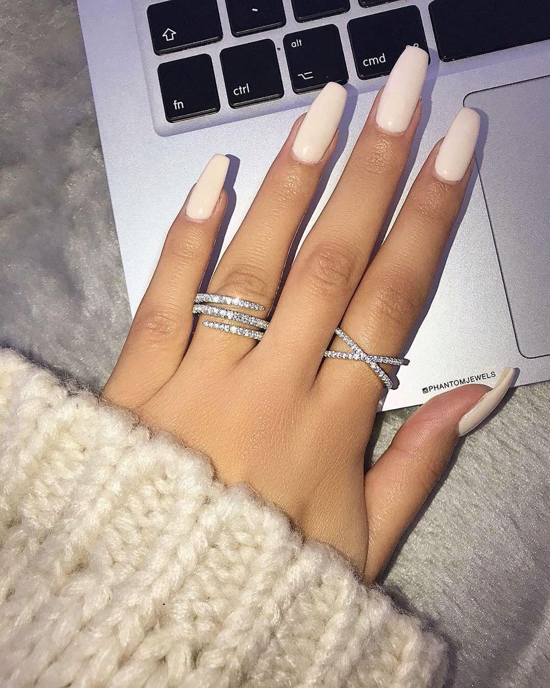 Pin By Karolina Ch On Nails In 2020 Paznokcie Sylwestrowe