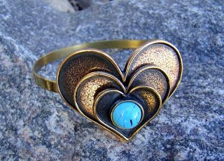 Scandinavian Design Jewelry Finnish Retro Jewelry Designers