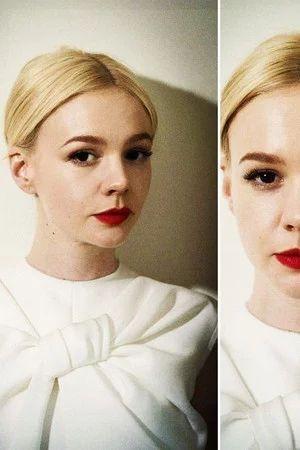 """red lips"" https://sumally.com/p/1350613?object_id=ref%3AkwHOAAotAYGhcM4AFJvV%3A6jQH"