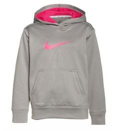 nike sweatshirts for girls - Google Search