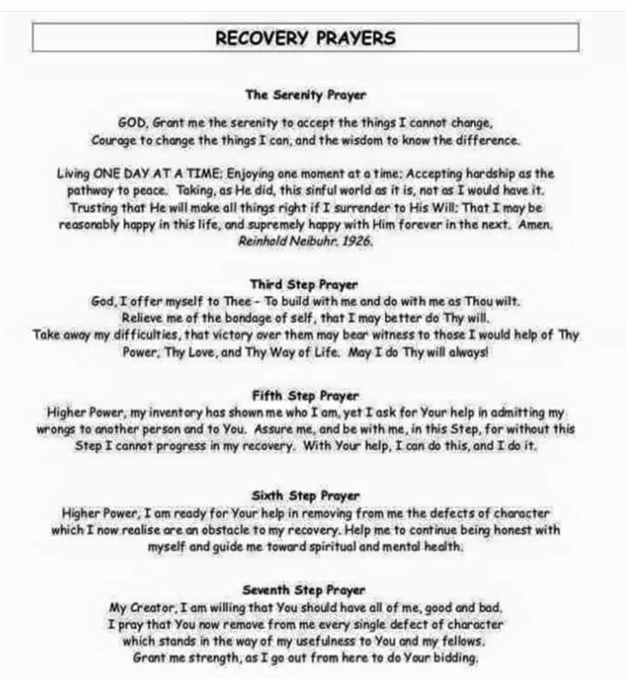 Pin By Kristina Garcia On Counseling Worksheets Therapy