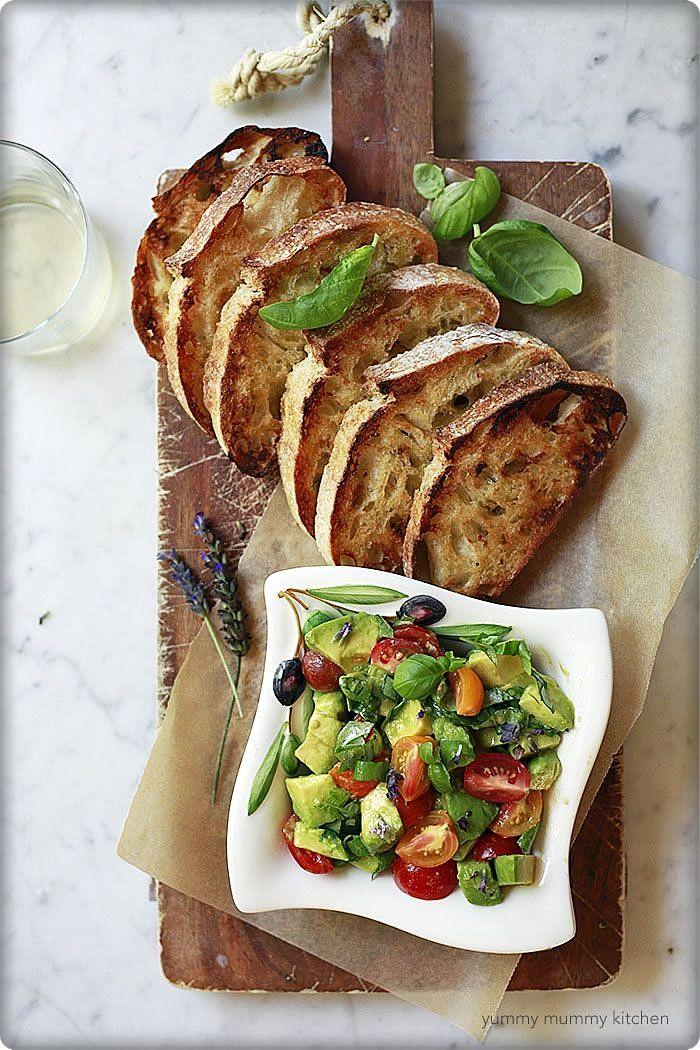 Vegan Breakfast Recipes Meal Prep Healthy Vegan Breakfast Recipes
