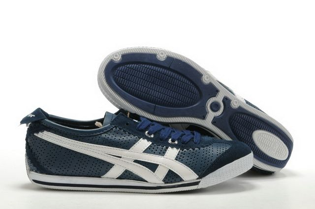 sports shoes 5f288 e10dd Onitsuka Tiger Mini Cooper Teal White in 38 | Get dressed ...