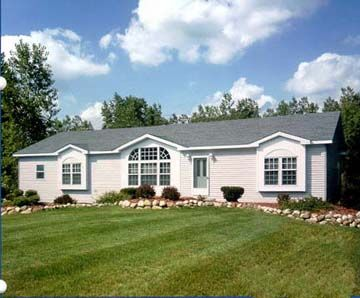 Manufactured Homes What To Look For When Buying A Mobile Home Mobile Home Remodeling Mobile Homes Real Estate Houses