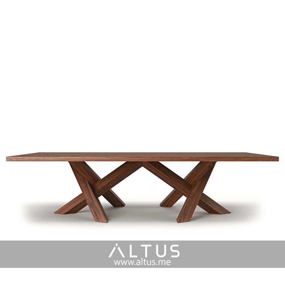 Rogum Designed By Belfakto Made In Germany Altusme
