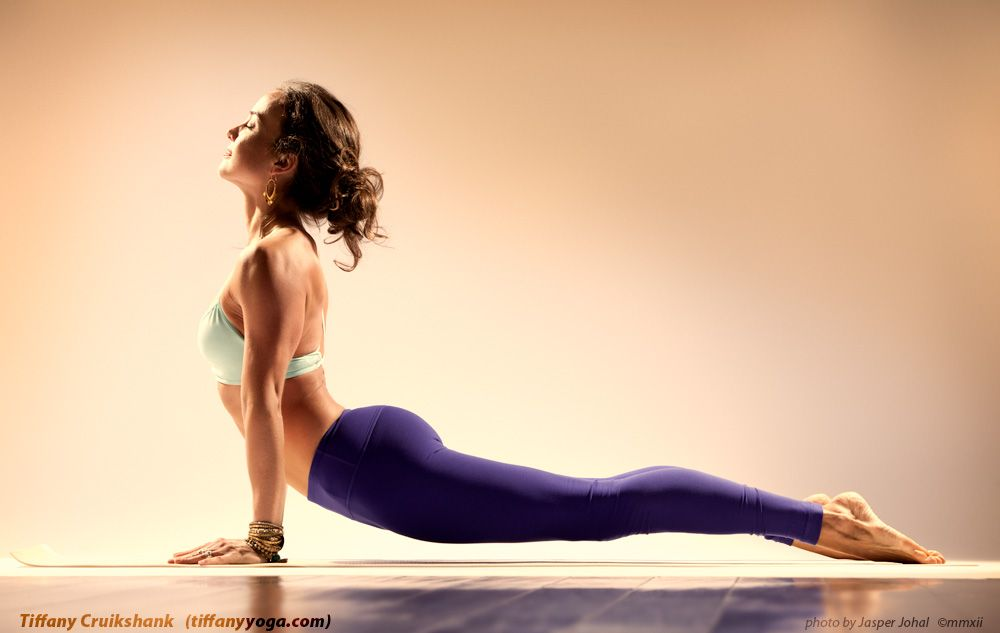 65 Best Photoshoot Yoga Poses Images Yoga Poses Yoga Poses