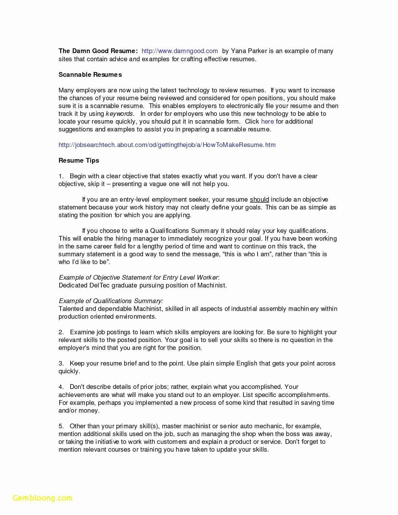 10 Memorable Esl Worksheets Di