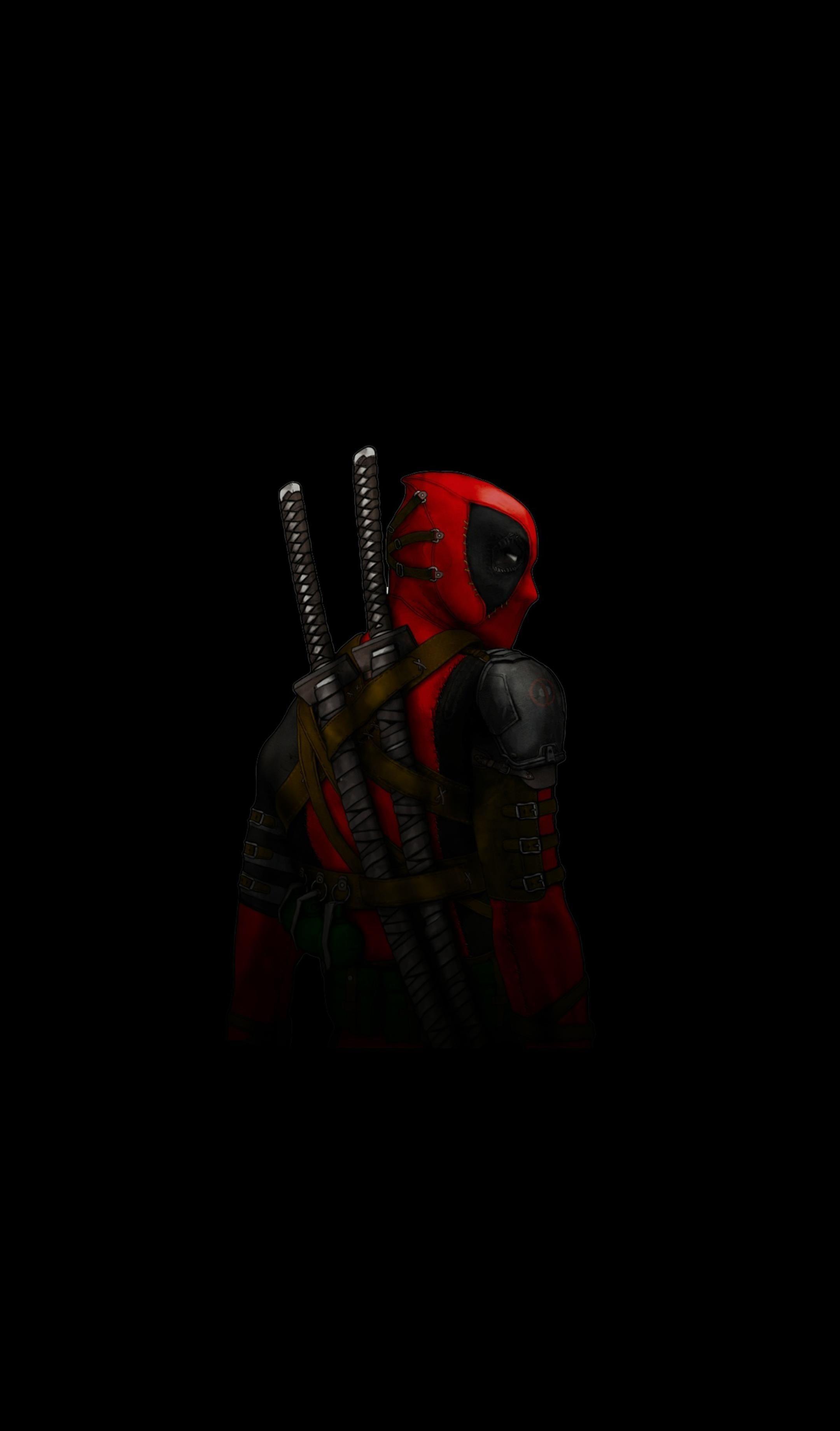 Resultado De Imagen Para Deadpool Fondo De Pantalla Hd Fondos De Pantalla Hd Deadpool Dead Pool
