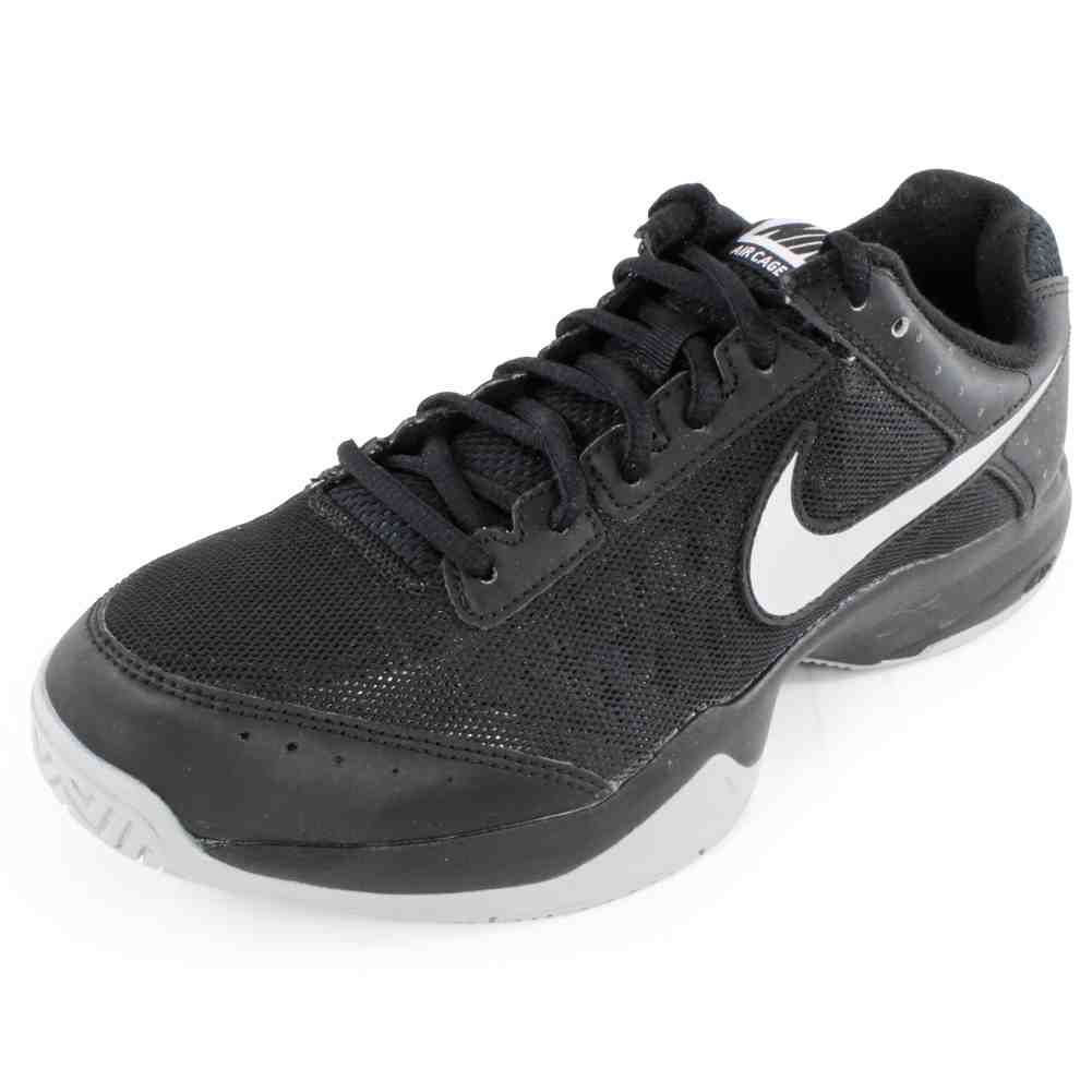 new product 6b8ea 5f6a2 ... black tennis shoes for girls better girls tennis shoes pinterest tennis  girls tennis shoes and solid
