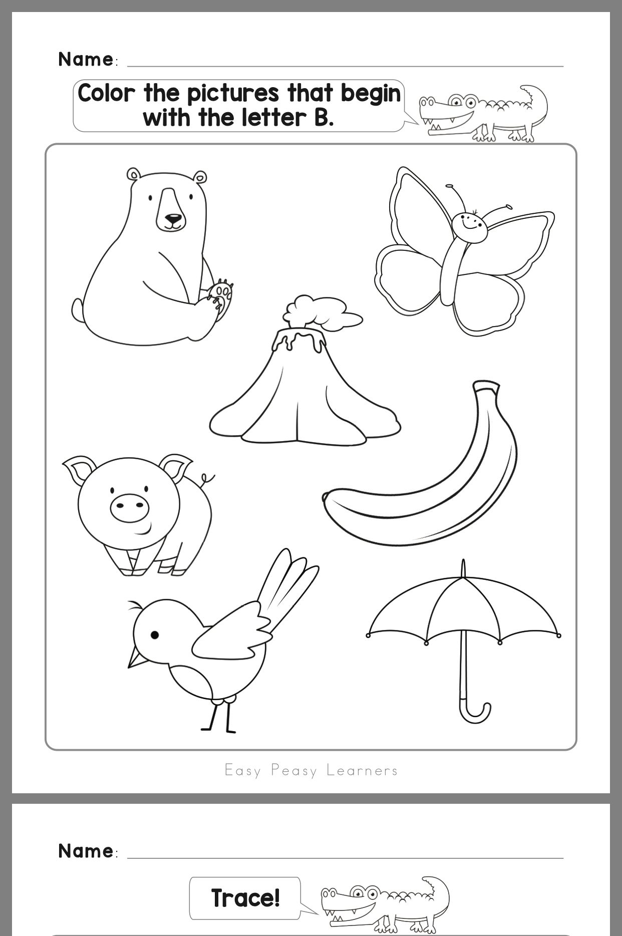 Pin By Teena Chu On Childhood Education