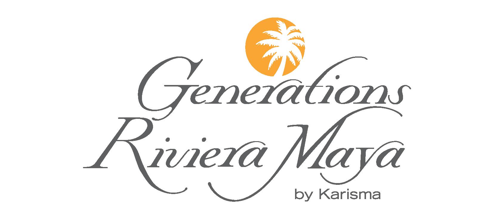 Generations Riviera Maya By Karisma Www Karismahotels Com Home Decor Decals Riviera Maya Generation
