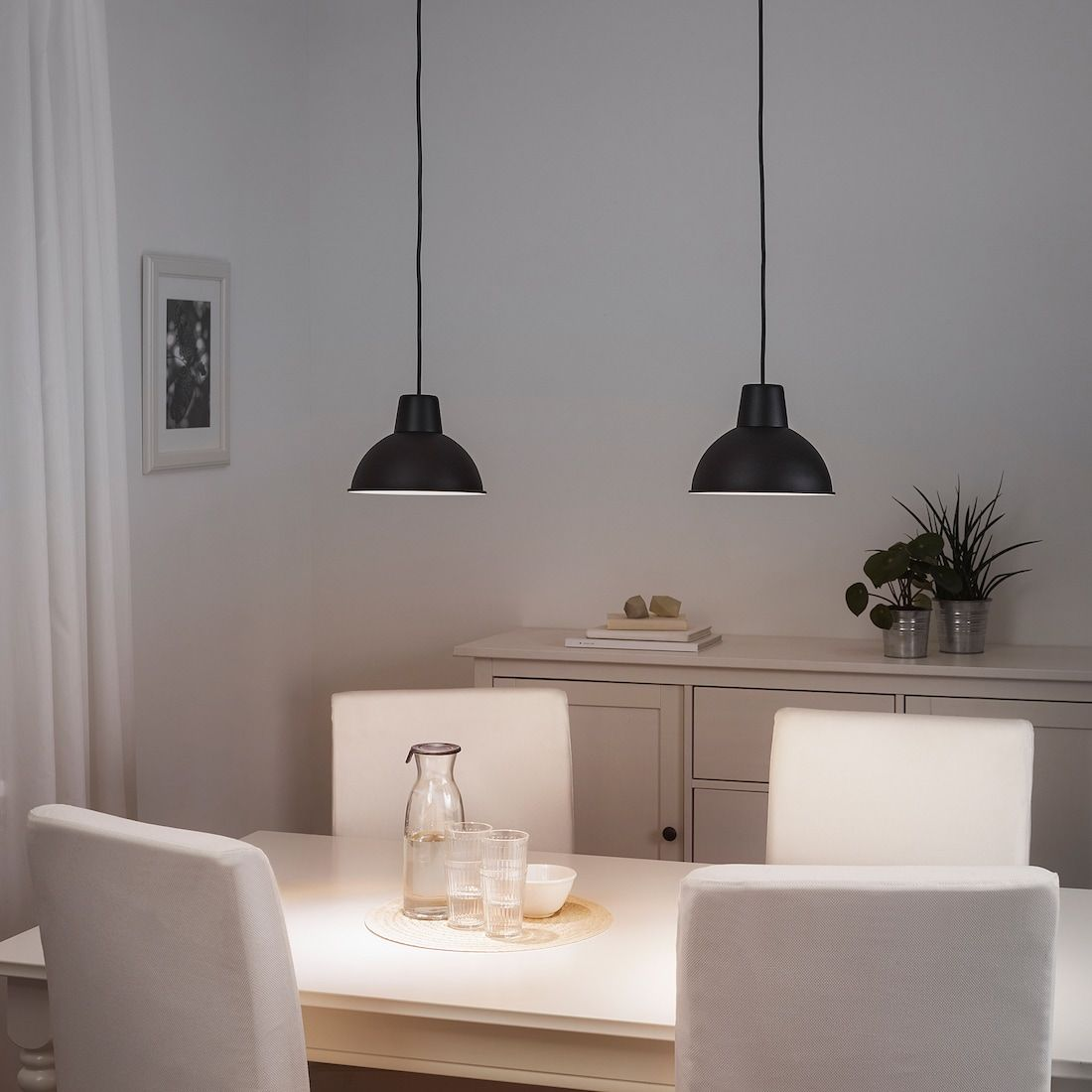 47++ Eclairer table salle manger ideas in 2021