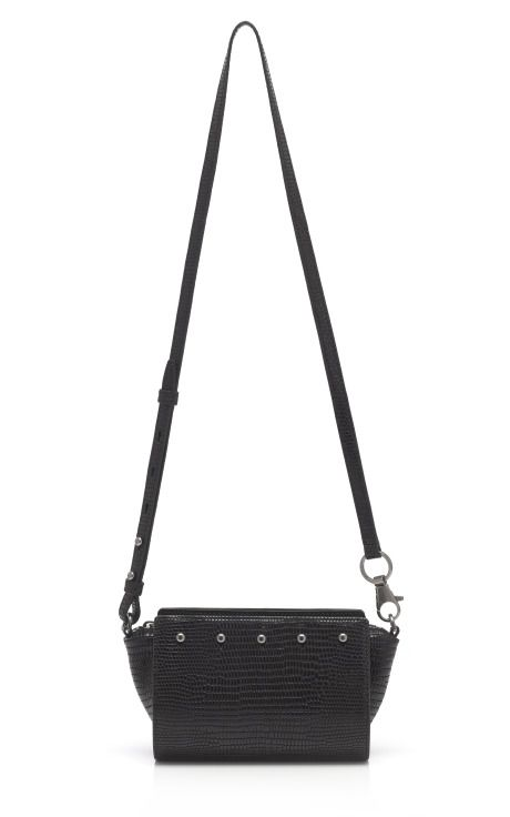 Alexander Wang Pelican Sling Shoulder Bag at Moda Operandi