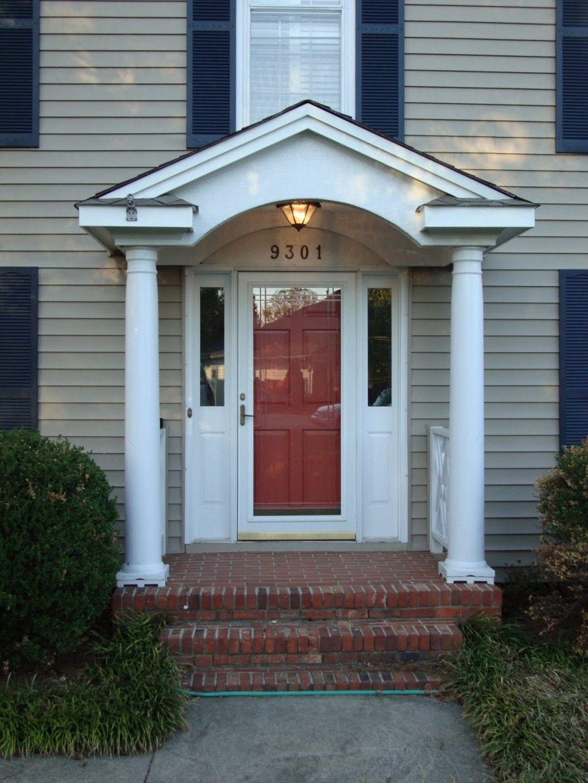 Pleasant front door images home and double door front doors for