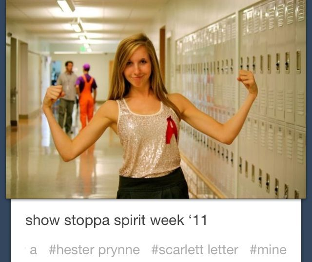 hester prynne the scarlet letter costume ideas  hester prynne essay hester prynne the scarlet letter