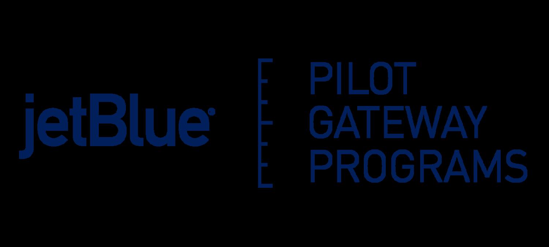 Gateway Select Jetblue Pilot Gateway