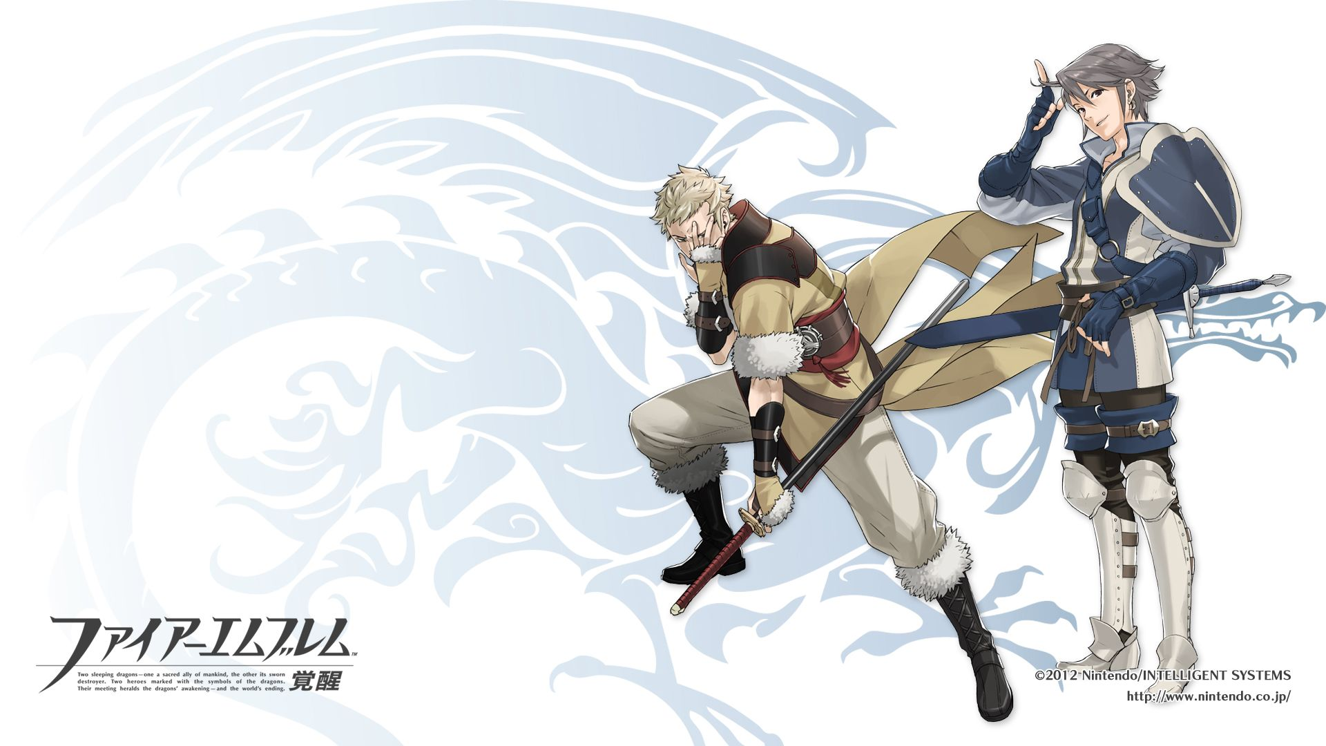 Pin By Clarissa Wise On Fire Emblem Fire Emblem Characters Fire Emblem Fire Emblem Awakening