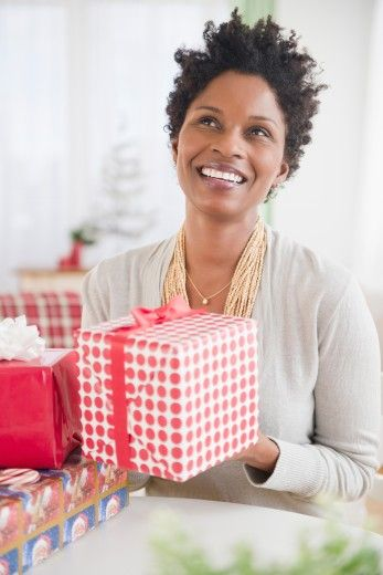 #BUYBLACK: ESSENCE LIST OF 88 BLACK-OWNED BUSINESSES TO SHOP FOR THE HOLIDAYS