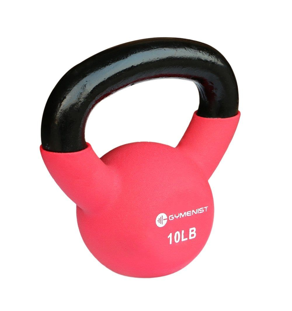 Yes4all Vinyl Coated Kettlebell Weights Kettlebell Weights Kettlebell Kettlebell Workout
