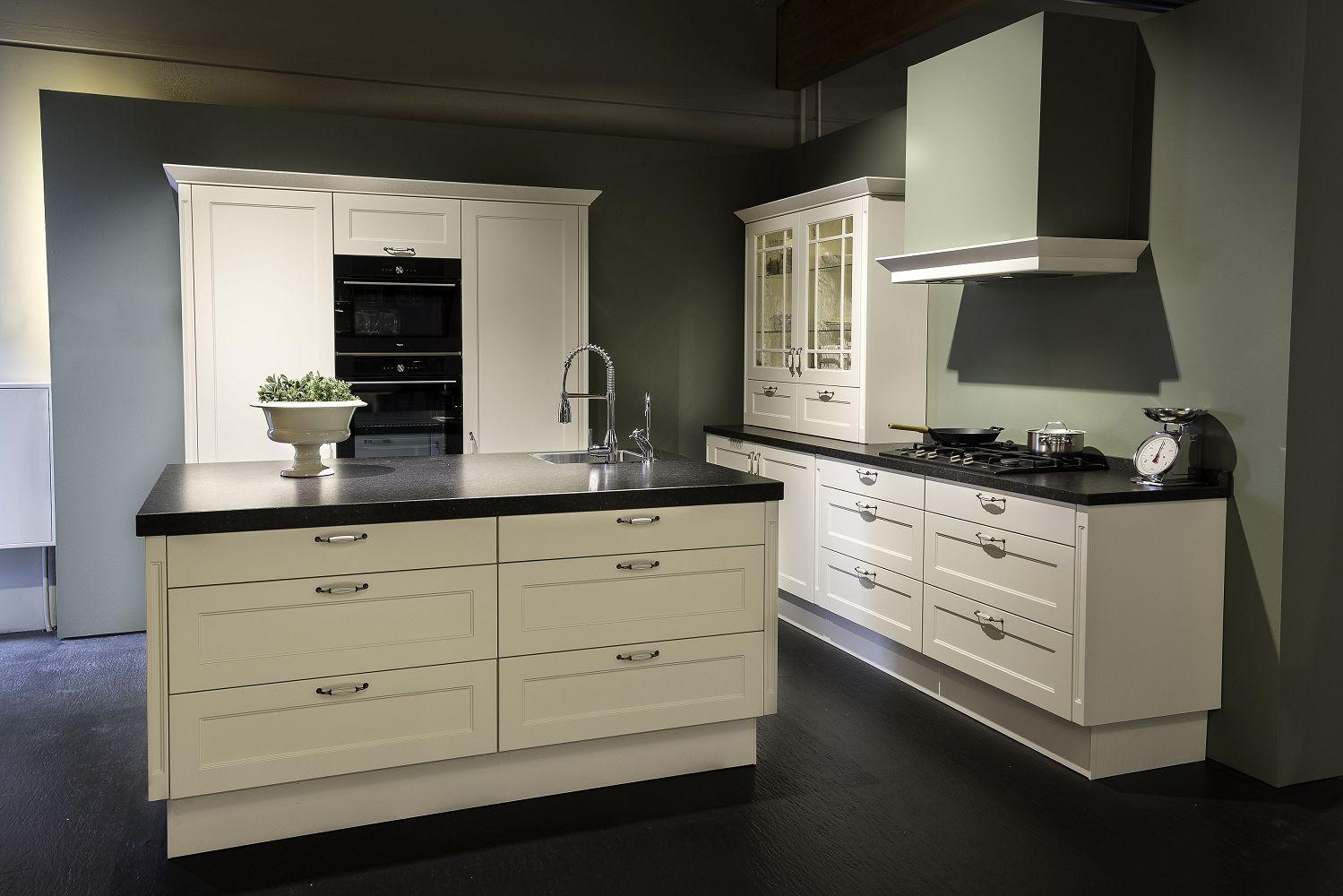 Concordia Keuken&Bad | Landelijk | Keukens | uw adres voor keukens ...