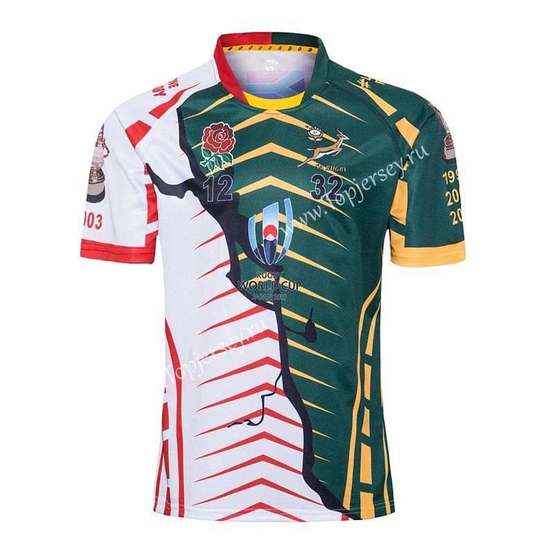 Joint Version 2019 World Cup Thailand Rugby Jersey Australia In 2020 Rugby Jersey Rugby Union Teams Jersey