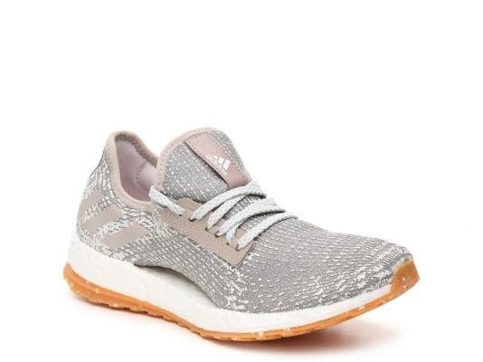 adidas bottes atr ladies running x pure QCWxoreBd
