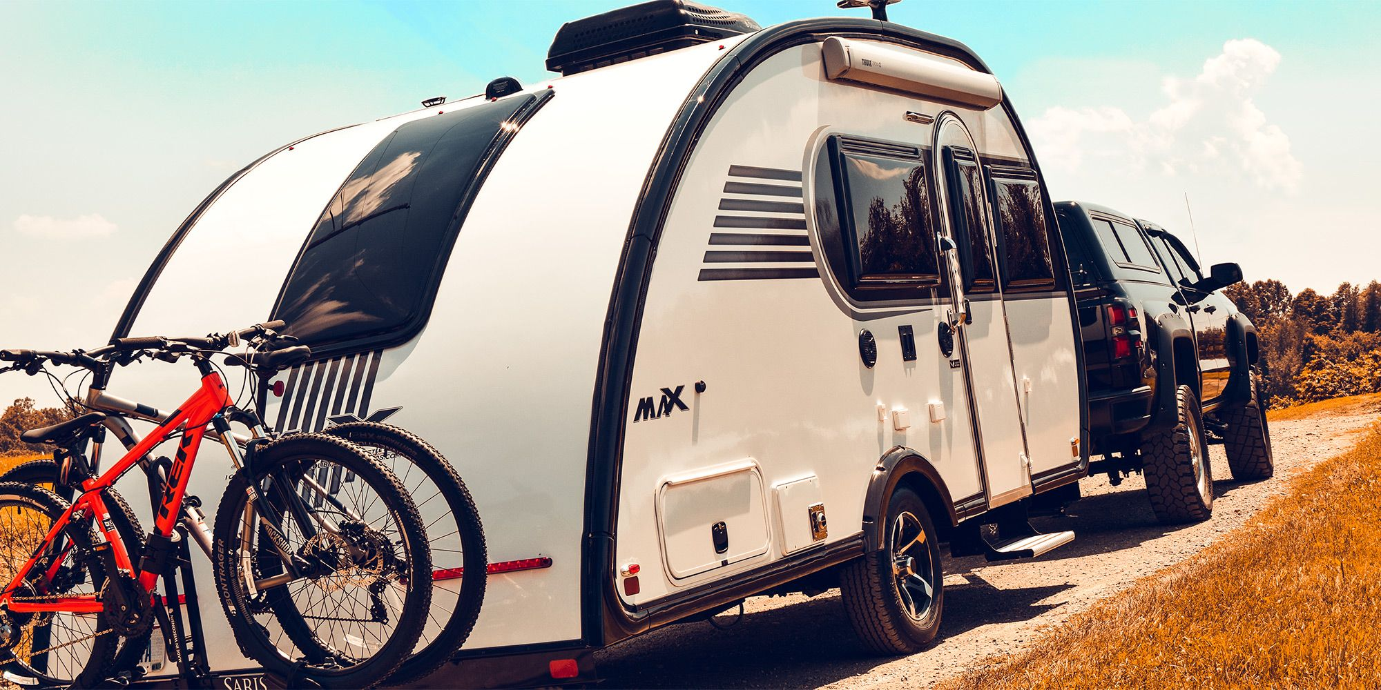 Pin By Cleatus Varney On Camping In 2020 Small Suv Mini Camper Guys