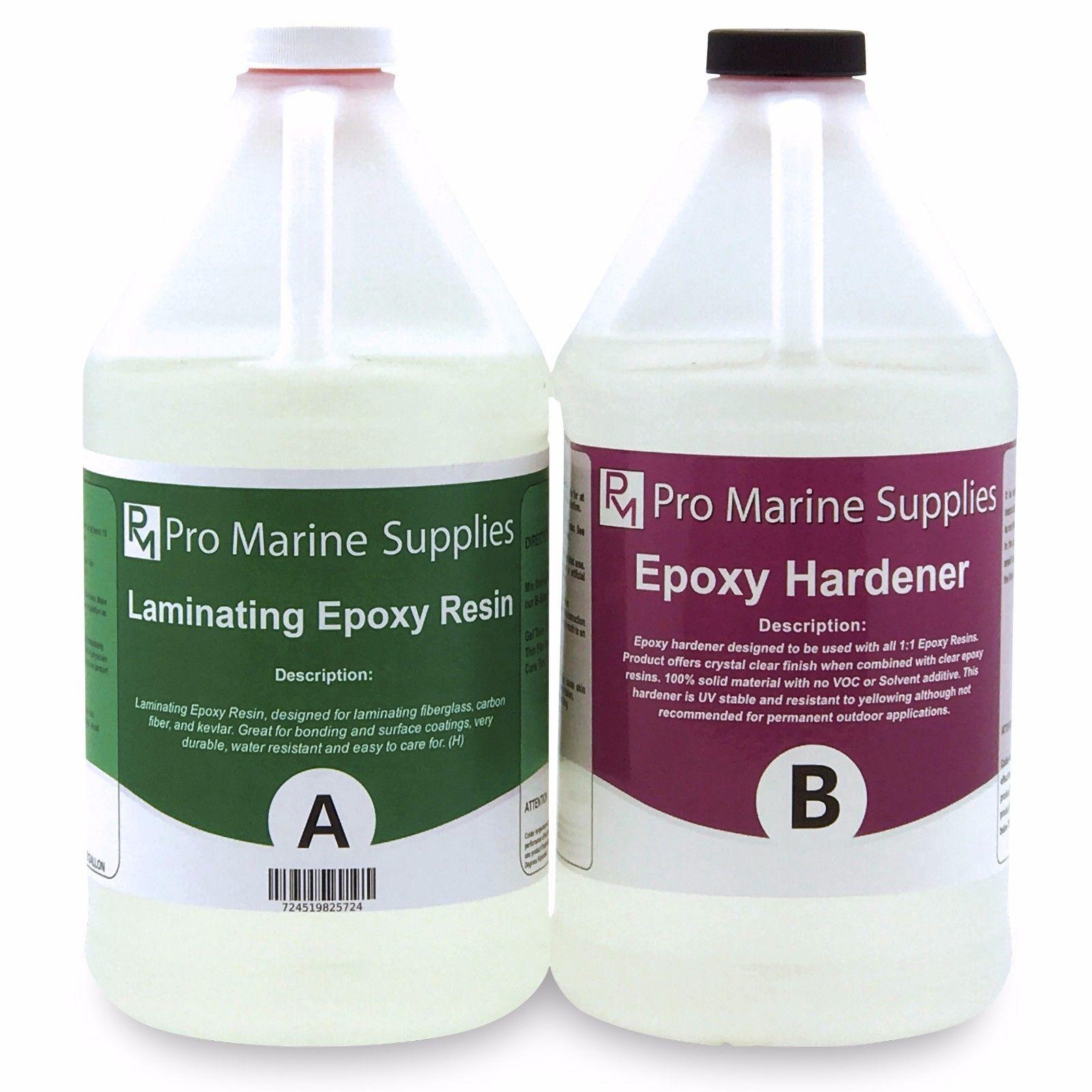 Flex Seal Spray Can Waterproof Liquid Rubber Sealant Coating