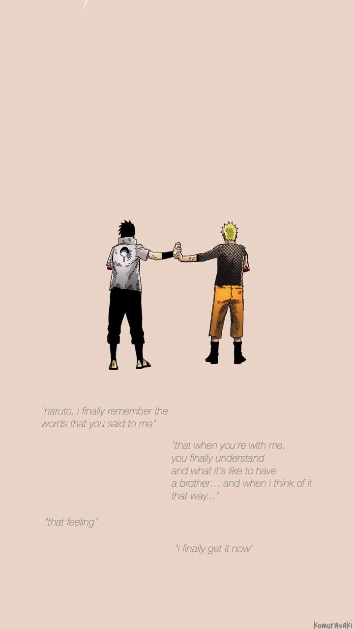 Anime Lockscreen Tumblr Wallpaper Naruto Shippuden Naruto Wallpaper Iphone Naruto Shippuden Anime