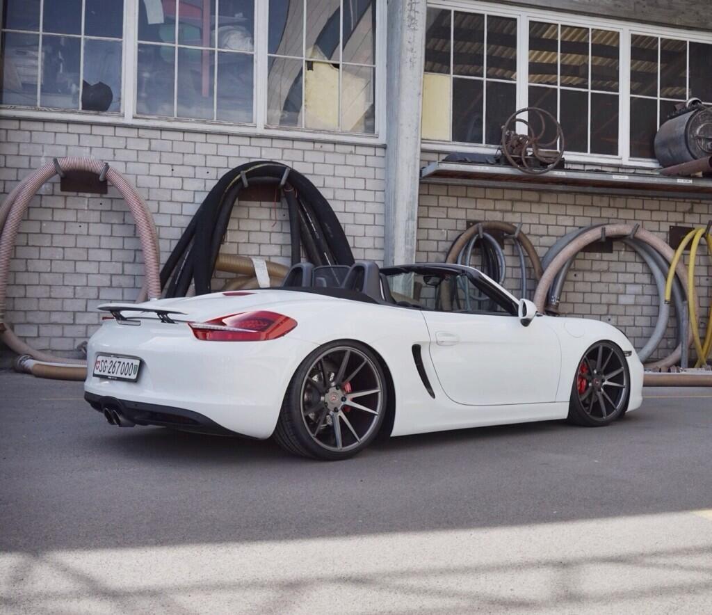 Porsche Boxster Car: Porsche Panamera, Porsche, Porsche Boxster