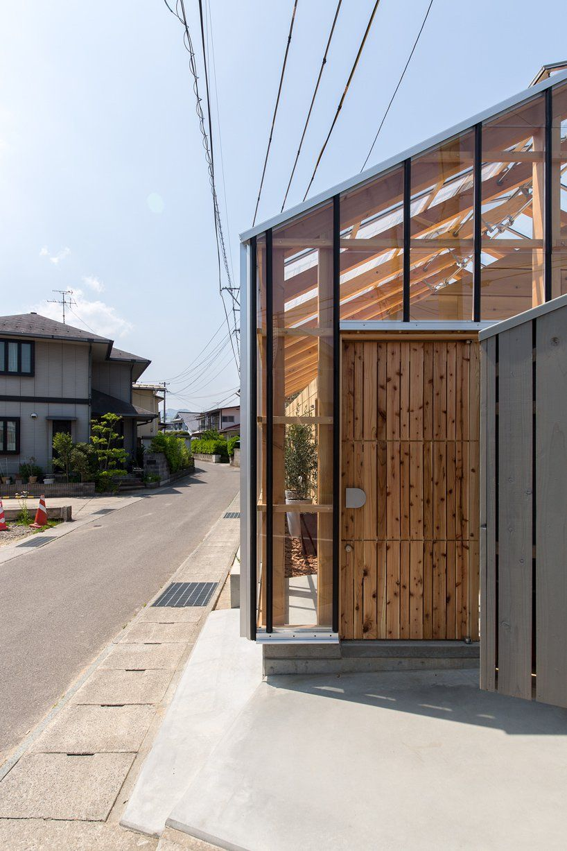 life style koubou crafts expressive flower studio in japan from rh in pinterest com
