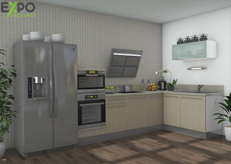 Fresh Revetement Adhesif Pour Meuble Ikea Kitchen Design Kitchen Cabinet