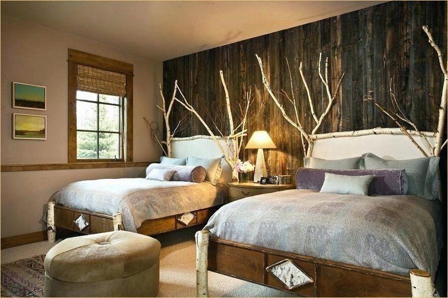 40 Stunning Diy Rustic Wall Decor Bedroom Rustic Master Bedroom Rustic Country Bedrooms Rustic Bedroom Design