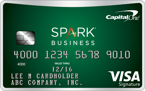 Sparks Card Activation Activate Sparks Card Small Business