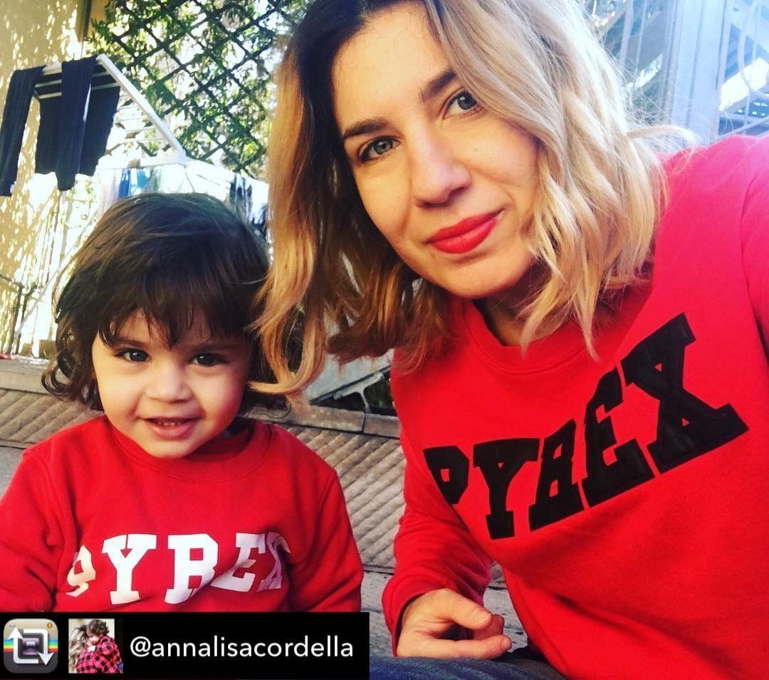 Grazie a @annalisacordella per averci dedicato il buongiorno con un acquisto @pyrexoriginal scelto nei nostri #store!