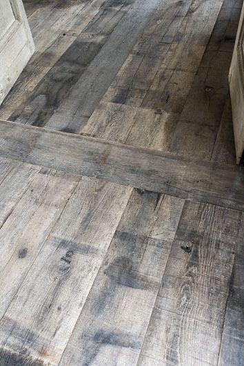 Insane Ideas Bathroom Flooring Waterproof Plywood Flooring Designs Light Vynil Flooring Garden Flooring Pattern Herri Flooring Hardwood Floors Wooden Flooring