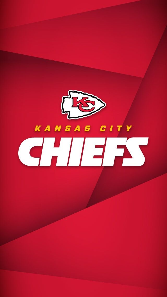 Pin By Claudia Whillock On Kc Chiefs Kansas City Chiefs Cheerleaders Kansas City Chiefs Logo Kansas Chiefs