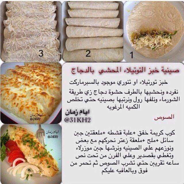 Pin By Asma Al Amri On طبخات Cookout Food Food Recipies Traditional Food