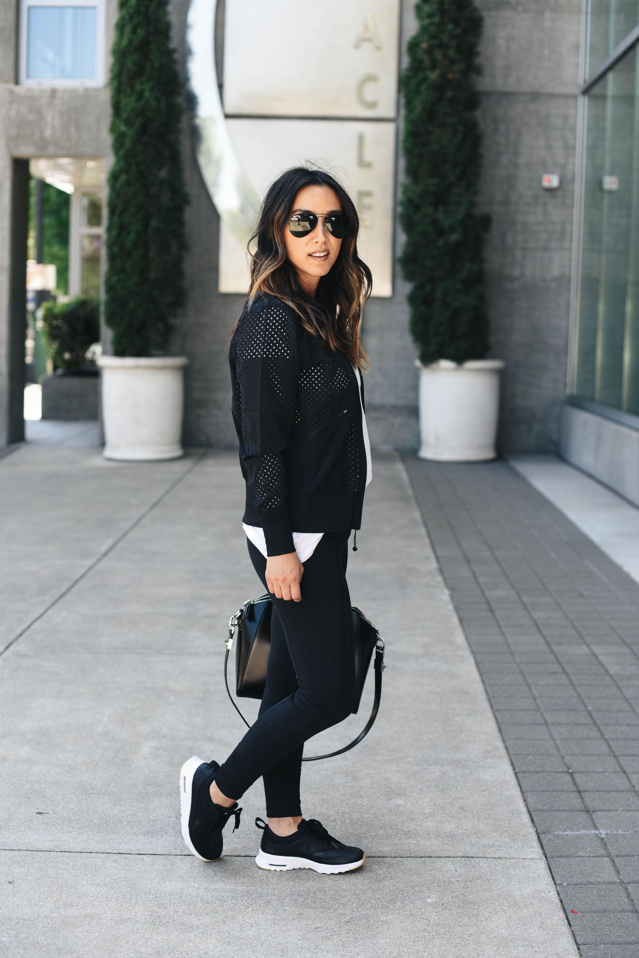 Athleisure outfits, Sporty outfits