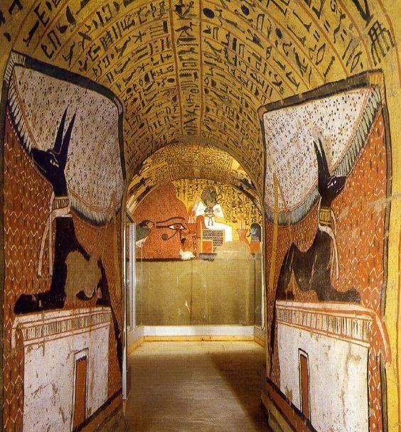 https://www.facebook.com/EgyptologyTemple/photos/a.1024468474282643.1073741827.1024465510949606/1190434641019358/?type=3