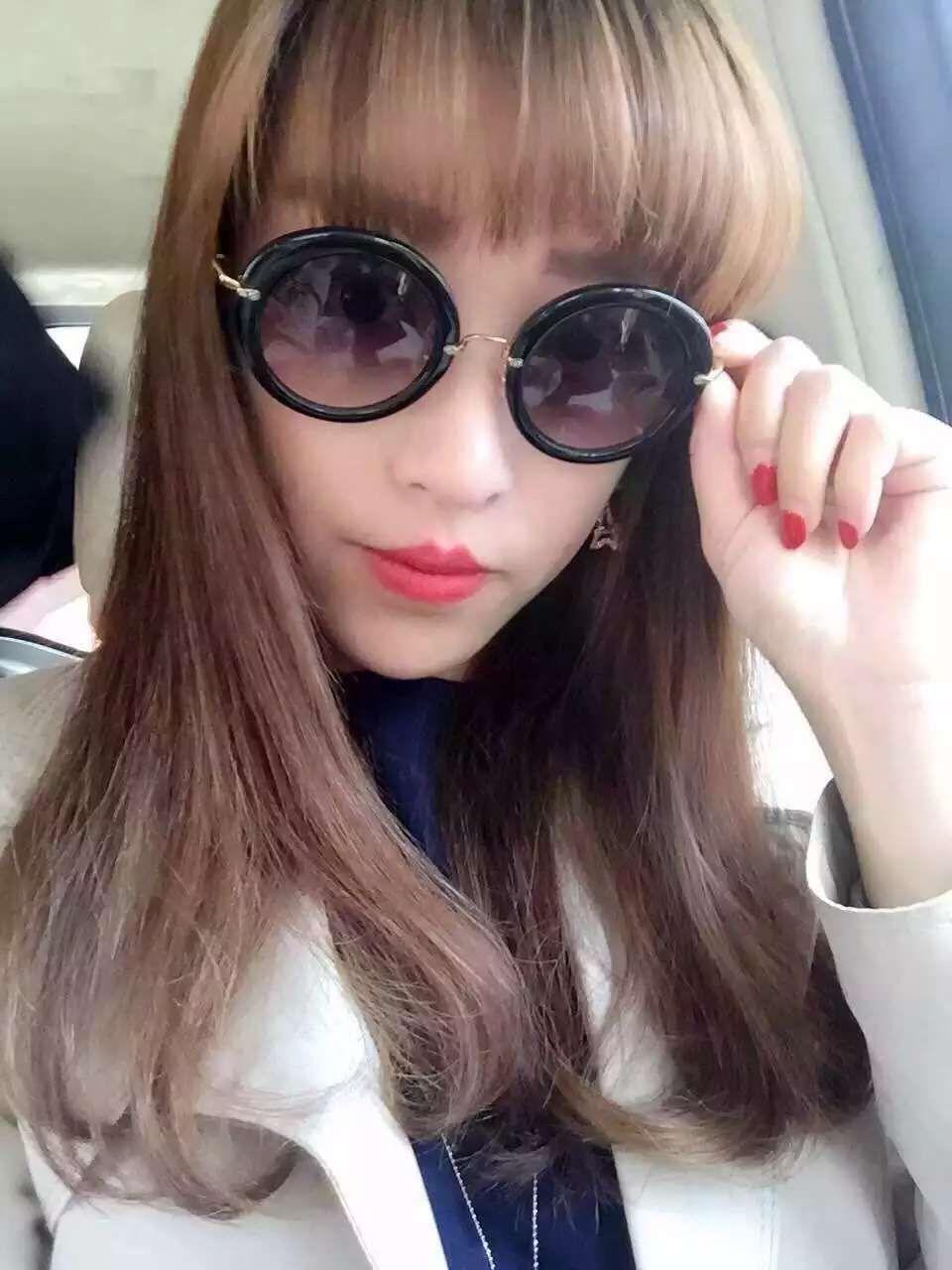 4a83f477ec2b miu miu Sunglasses