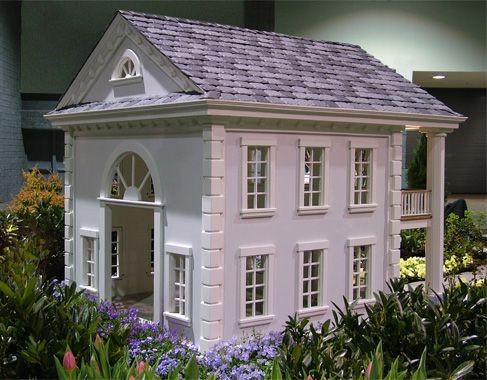 Top 7 Luxury Dog Houses Luxury Dog House Large Dog House Cool