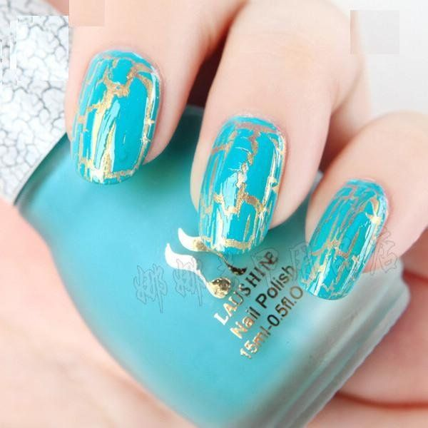Comfortable School Nail Art Tall Is China Glaze Nail Polish Good Shaped Salon Gel Nail Polish How To Remove Nail Polish Stains From Carpet Young Excilor Nail Fungus Treatment YellowNail Polish Designs 2014 1000  Images About Cool Nail Polish Colors On Pinterest