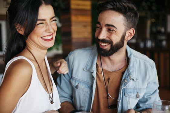 Darmowe portale randkowe dla singli